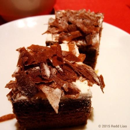 11f-cake